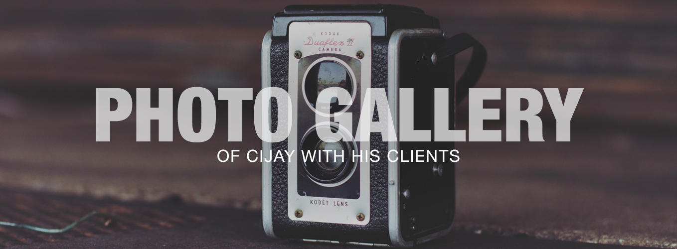 Photo-gallery-clients
