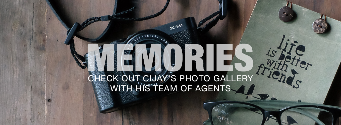 photo-gallery-agents