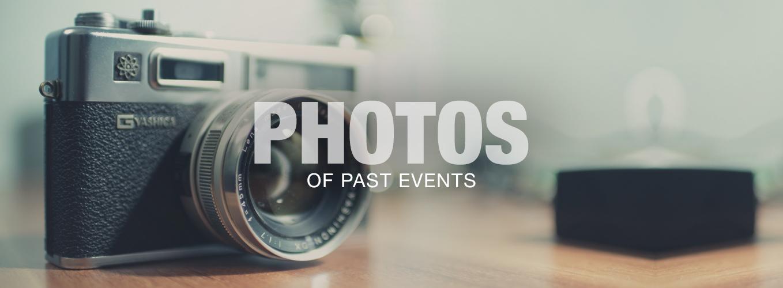 photos events